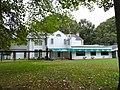 Graceland 00252.jpg