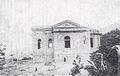 Graditev cerkve sv. Nikolaja v Budanjah (1897).jpeg