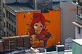 Grafite (14947786011).jpg