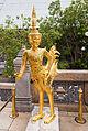 Gran Palacio, Bangkok, Tailandia, 2013-08-22, DD 34.jpg