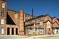 Gran de Sant Andreu 198-200.Fàbrica.jpg