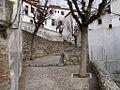 Granada (4023710384).jpg