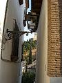 Granada albaicin calle.jpg