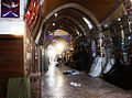 Grand Bazaar Istanbul 01.jpg