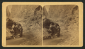 Grand Canon, Colo, from Robert N. Dennis collection of stereoscopic views.png