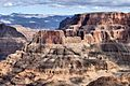 Grand Canyon - Explored -) (14105312380).jpg