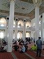 Grand Masjid Imam Tirmizi, Dushanbe (4).jpg