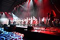 Grand Performance at The Irish Peace Proms 2020.jpg