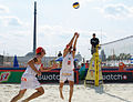Grand Slam Moscow 2011, Set 1 - 033.jpg