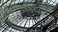 Grande verrière du Grand Palais lors de l'opération La nef est à vous, juin 2018 (18).jpg