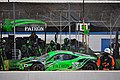 Grandprix of Mosport 2011 Second Patron car with incident. (5976409035).jpg