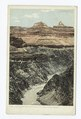 Granite Gorge from Bright Angel Trail, Grand Canyon, Ariz (NYPL b12647398-66306).tiff