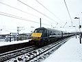 Grantham railway station - geograph.org.uk - 1706011.jpg
