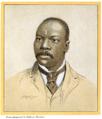 Granville T Woods 1903.png