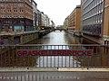 Graskellerbrücke Hamburg.jpg