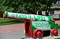 Grass 4 Life Cannon (14225110308).jpg