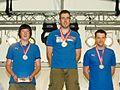 Grasski-ÖM 2010 Slalom Herren.jpg