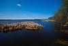 Grassy Lake.jpg