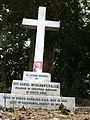 Grave Of Daniel McGilvary4.jpg