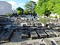 Graves - Nidhe Israel Synagogue - Bridgetown-3.jpg