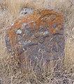 Gravestones of Noradus 15.jpg