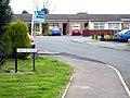 Gray's Park near Ballyrobert - geograph.org.uk - 756863.jpg