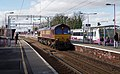 Grays railway station MMB 04 66116 357041.jpg