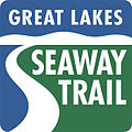 Great Lakes Seaway Trail Logo.jpg