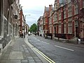 Great Smith Street, SW1 - geograph.org.uk - 1006828.jpg