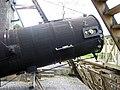 Greate Telescope, Birr, Offaly 2.jpg
