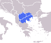 [Слика: 220px-Greater_Macedonia.png]