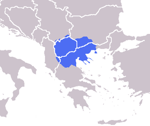 300px-Greater_Macedonia.png
