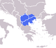 Greater Macedonia.png