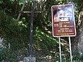 Greccio - Santuario del Presepe - San Francesco (12085998364).jpg