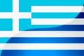 Grecia (Serarped).png
