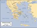 Greecemap EL.png