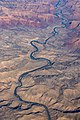 Green River-Utah-Aerial-Photo-2018.jpg