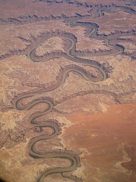 Green river utah from sky.jpg