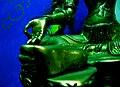 Green tara mudra.jpg