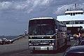 Greene Coach (16324463477).jpg