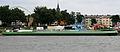 Greenstream (ship, 2013) 007.JPG