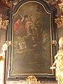 Grein Pfarrkirche2.jpg