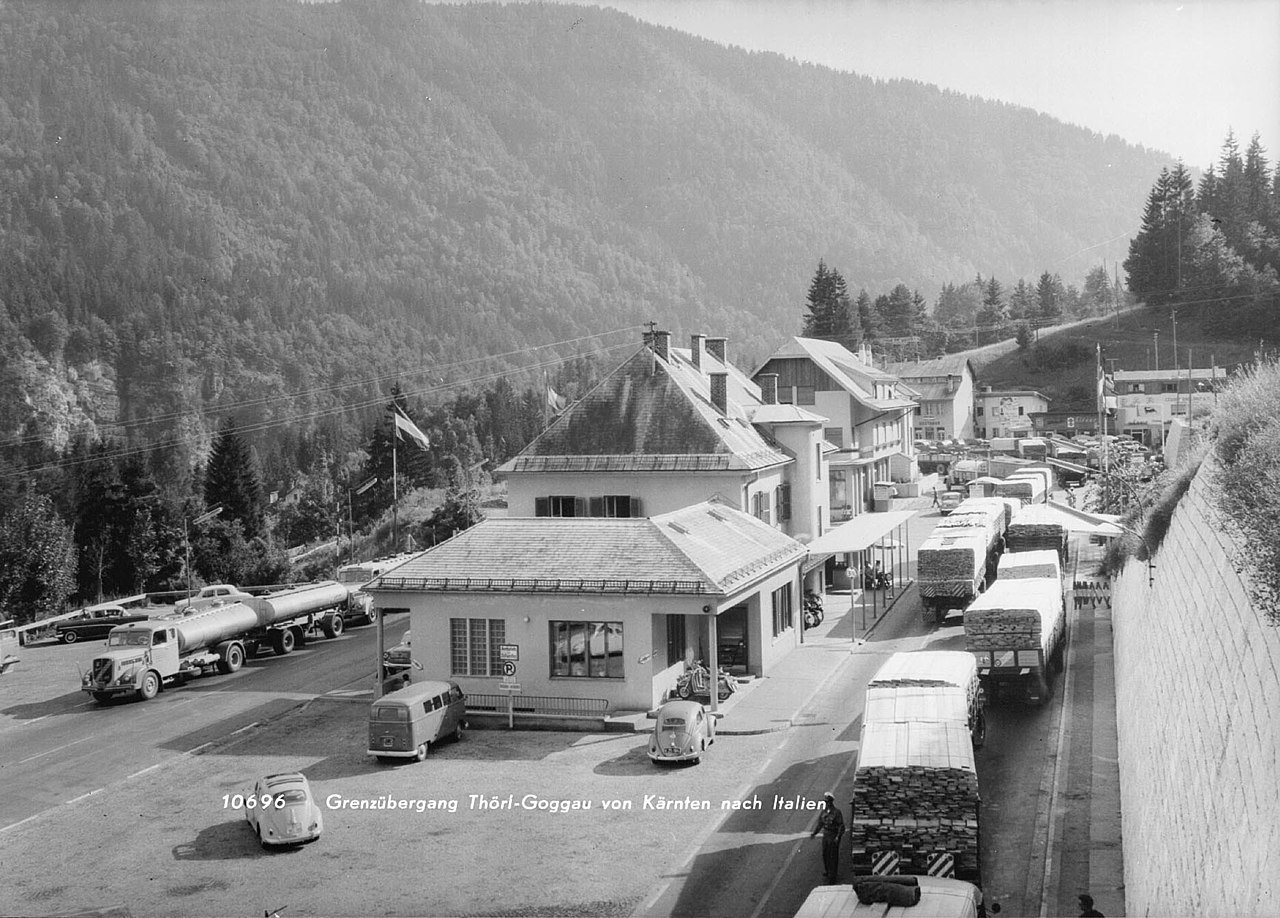 guesthouses Alpenregion Hochschwab / Aflenz-Thrl - Bergfex