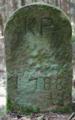 Grenzstein Alsfeld Grebenau 1788 KP.png