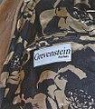 Grevenstein, Aachen, Mode in Pelz & Leder (03).jpg
