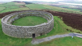 Grianan of Aileach scenic view 01.png