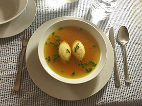 Gute Österreichische Küche Wien | Osterreichische Kuche Wikipedia