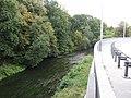 Grigiškės, Lithuania - panoramio (92).jpg