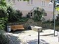 Großbettlingen Brunnen 01.jpg