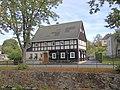 Großschönau Mauerweg 19.jpg